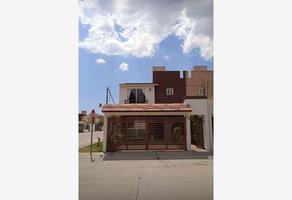 Foto de casa en venta en paseo de los carmelitas 1, san mateo otzacatipan, toluca, méxico, 0 No. 01