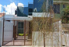 Foto de casa en venta en paseo de los castaños 2350, tabachines, zapopan, jalisco, 0 No. 01