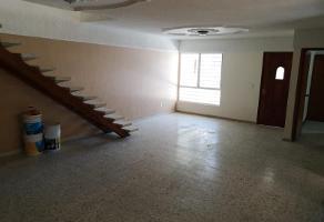 Foto de casa en venta en paseo de los castaños 783, colinas de tabachines, zapopan, jalisco, 6928080 No. 02