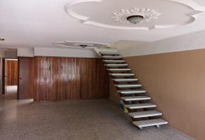 Foto de casa en venta en paseo de los castaños , tabachines, zapopan, jalisco, 6942277 No. 01