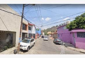 Foto de casa en venta en paseo de los cazadores 1, fuentes de satélite, atizapán de zaragoza, méxico, 0 No. 01