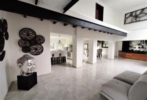 Foto de casa en venta en paseo de los cedros 248, el palomar, tlajomulco de zúñiga, jalisco, 0 No. 01