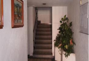 Foto de departamento en venta en paseo de los cedros 93, paseos del sur, xochimilco, df / cdmx, 0 No. 01
