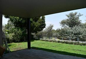 Foto de casa en venta en paseo de los cedros , club de golf los encinos, lerma, méxico, 0 No. 01