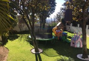 Foto de casa en renta en paseo de los cedros , el palomar, tlajomulco de zúñiga, jalisco, 11478129 No. 01