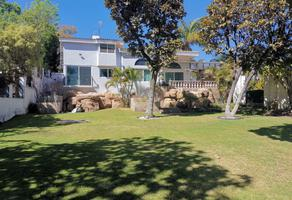 Foto de casa en venta en paseo de los cedros , el tecolote, tlajomulco de zúñiga, jalisco, 19315803 No. 01