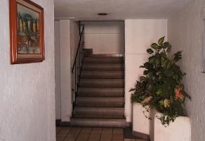 Foto de departamento en venta en paseo de los cedros , barrio san juan, xochimilco, df / cdmx, 13571604 No. 01
