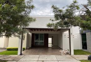 Foto de casa en venta en paseo de los cipreses , real hacienda, villa de álvarez, colima, 0 No. 01