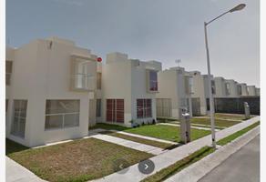 Foto de casa en venta en paseo de los ciruelos 0, puerta real, soledad de graciano sánchez, san luis potosí, 0 No. 01