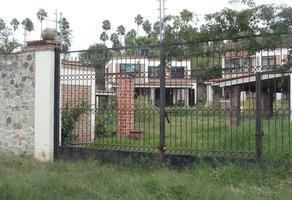 Foto de casa en venta en paseo de los cisnes 0, buenavista, ixtlahuacán de los membrillos, jalisco, 7227865 No. 02