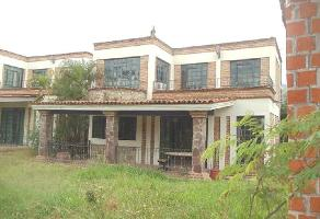Foto de casa en venta en paseo de los cisnes , buenavista, ixtlahuacán de los membrillos, jalisco, 0 No. 01