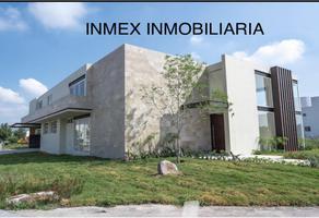 Foto de casa en venta en paseo de los claustros 1000, el pedregal de querétaro, querétaro, querétaro, 13293239 No. 01