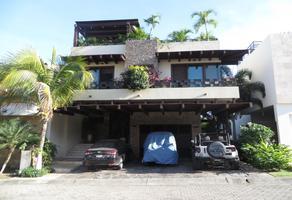 Foto de casa en venta en paseo de los cocterose 297, nuevo vallarta, bahía de banderas, nayarit, 0 No. 01