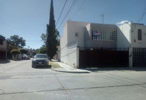 Foto de casa en venta en paseo de los colibries , san isidro, león, guanajuato, 0 No. 01