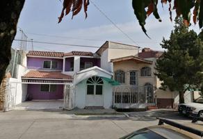 Foto de casa en venta en paseo de los colorines 1125, tabachines, zapopan, jalisco, 0 No. 01