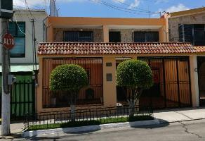 Foto de casa en venta en paseo de los castaños , tabachines, zapopan, jalisco, 6155384 No. 01