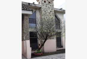 Foto de casa en venta en paseo de los descubridores 253, las cumbres 5 sector a, monterrey, nuevo león, 20375356 No. 01