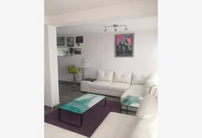 Foto de casa en venta en paseo de los dioses 234, santa maría totoltepec, toluca, méxico, 0 No. 01