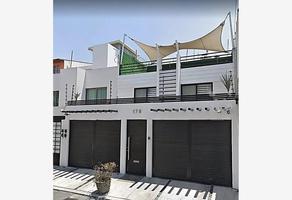 Foto de casa en venta en paseo de los duraznos 130, paseos de taxqueña, coyoacán, df / cdmx, 0 No. 01