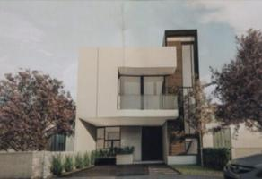 Foto de casa en condominio en venta en paseo de los emperadores, coto alemán 1560, valle imperial, zapopan, jalisco, 19771473 No. 01