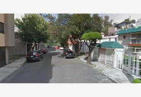 Foto de departamento en venta en paseo de los encinos 298, paseos de taxqueña, coyoacán, df / cdmx, 0 No. 01