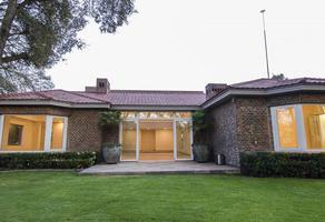Foto de casa en venta en paseo de los eucaliptos 87, club de golf los encinos, lerma, méxico, 0 No. 01