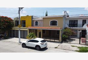 Foto de casa en venta en paseo de los frambuesos 1367, tabachines, zapopan, jalisco, 0 No. 01