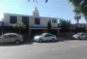 Foto de casa en venta en paseo de los frambuesos , residencial tabachines, zapopan, jalisco, 0 No. 01