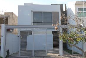 Foto de casa en venta en paseo de los geranios 64, cortijo de san agustin, tlajomulco de zúñiga, jalisco, 0 No. 01