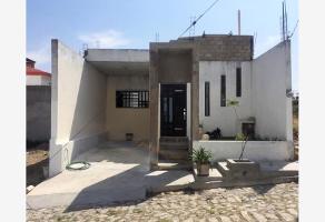 Foto de casa en venta en paseo de los geranios 75, colinas de santa anita, tlajomulco de zúñiga, jalisco, 12799431 No. 01