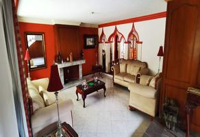 Foto de casa en venta en paseo de los gigantes , las arboledas, tlalnepantla de baz, méxico, 0 No. 01