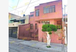 Foto de casa en venta en paseo de los halcones 0, san isidro, león, guanajuato, 0 No. 01