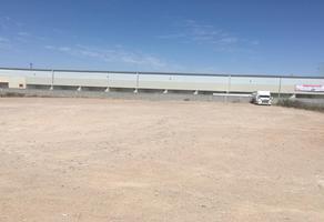 Foto de terreno comercial en venta en paseo de los industriales poniente , el nuevo refugio, silao, guanajuato, 0 No. 01