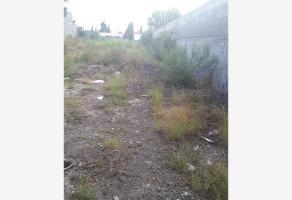 Foto de terreno habitacional en venta en paseo de los jabalíes 1, lomas de lourdes, saltillo, coahuila de zaragoza, 12499075 No. 01