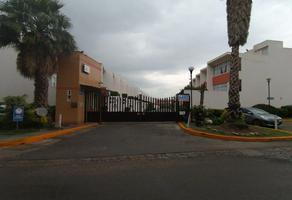 Foto de casa en venta en paseo de los jardines 22, hacienda del parque 2a sección, cuautitlán izcalli, méxico, 0 No. 01