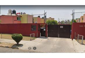 Foto de departamento en venta en  , valle esmeralda, cuautitlán izcalli, méxico, 18122816 No. 01