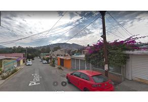 Foto de casa en venta en  , valle esmeralda, cuautitlán izcalli, méxico, 18127214 No. 01