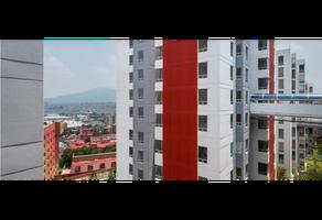 Foto de departamento en venta en  , valle esmeralda, cuautitlán izcalli, méxico, 18128604 No. 01