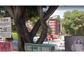 Foto de departamento en venta en  , valle esmeralda, cuautitlán izcalli, méxico, 18128880 No. 01