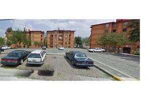 Foto de departamento en venta en  , valle esmeralda, cuautitlán izcalli, méxico, 18613396 No. 01