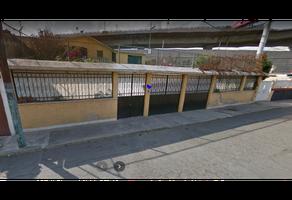 Foto de casa en venta en  , valle esmeralda, cuautitlán izcalli, méxico, 18710678 No. 01