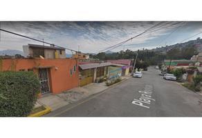 Foto de casa en venta en  , valle esmeralda, cuautitlán izcalli, méxico, 19081346 No. 01