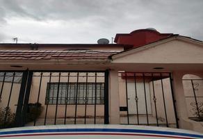 Foto de casa en venta en  , valle esmeralda, cuautitlán izcalli, méxico, 19945908 No. 01