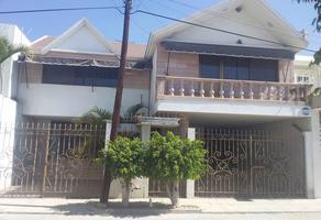 Foto de casa en venta en paseo de los jardines , las reynas, salamanca, guanajuato, 0 No. 01