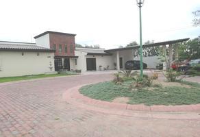 Foto de casa en condominio en venta en paseo de los juncos #110 esquina con paseo del lago , jardines del lago, aguascalientes, aguascalientes, 0 No. 01