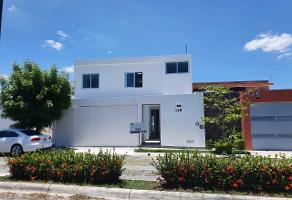 Foto de casa en venta en paseo de los laureles 128 , jardines de la hacienda, colima, colima, 0 No. 01