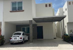 Foto de casa en renta en paseo de los laureles 3957, country álamos, culiacán, sinaloa, 0 No. 01