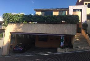 Foto de casa en condominio en venta en paseo de los laureles