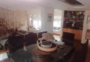Foto de casa en renta en paseo de los laureles , bosques de las lomas, cuajimalpa de morelos, df / cdmx, 0 No. 01