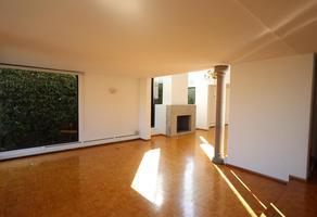 Foto de casa en condominio en venta en paseo de los laureles , bosques de las lomas, cuajimalpa de morelos, df / cdmx, 18581257 No. 01